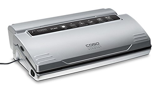 Caso VC300